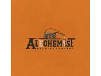 Alechemist