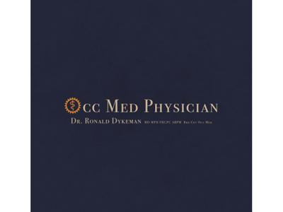 OCC Med Physician