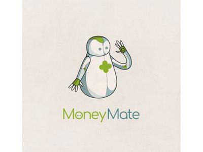 Money Mate