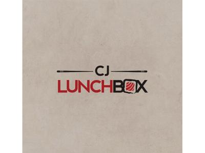 CJ Lunchbox