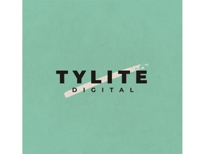 Tylite Digital