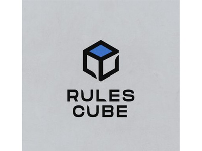 Rules Cube