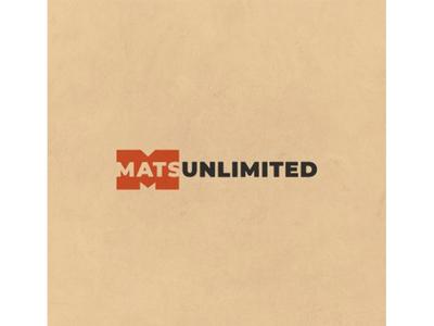 Mats Unlimited