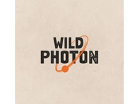 Wild Photon