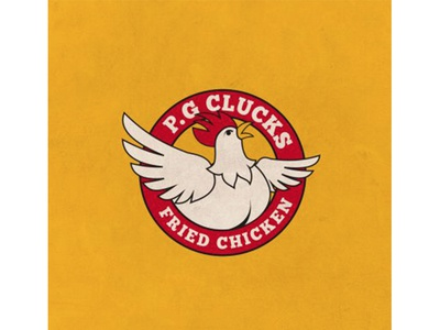 P.G Clucks