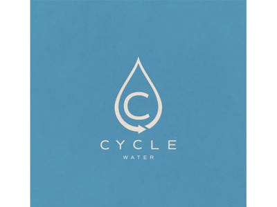 Cycle Water