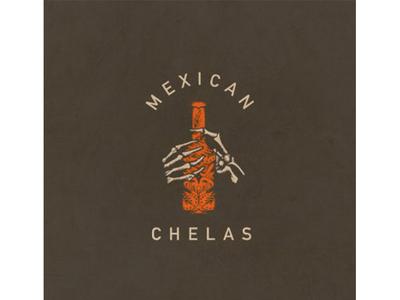 Mexican Chelas