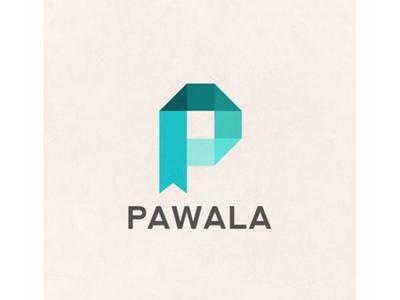 Pawala