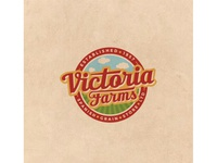 Victoria Farms