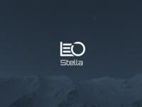 LEO Stella