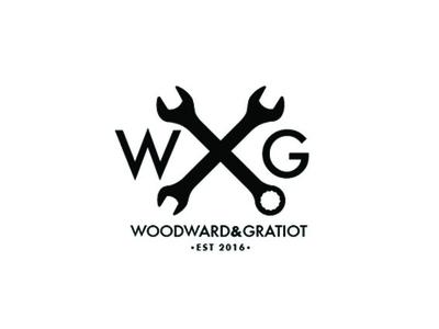 Woodward & Gratiot