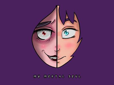 My Mortal Soul