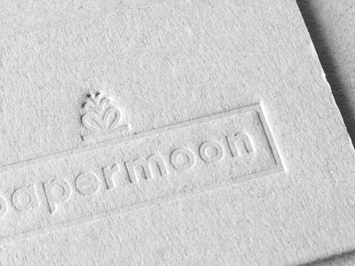 Gift wrapping is the name of the game woodmark symbol texture elegant wrapping gift brand branding