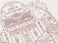 A love letter to Porto