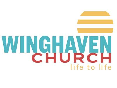 Winghaven Church Plant Logo