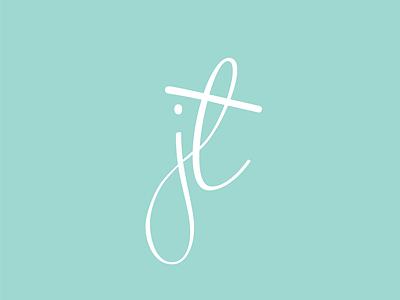 JTGraphics Logo