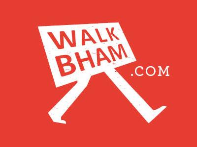 WalkBham