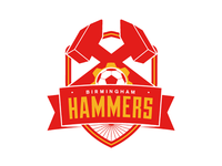 Birmingham Hammers