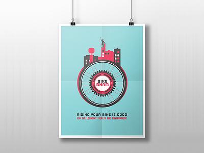 Bike Bham