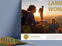 Alabamatrails Thumb
