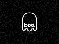 Boodigitalthumb