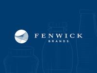 Fenwick Brands