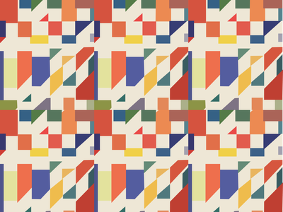 geometric pattern geometric design geometric art geometric geometry vector contrast pattern design digital art pattern a day pattern illustration drawing