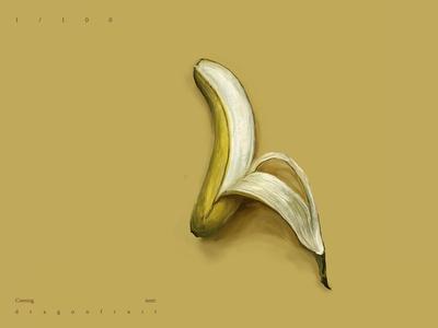 banana/100