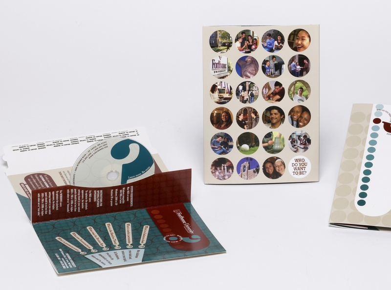 Pop Up DVD Direct Mail by Sneller sneller promotional packaging promotion presentation packaging packaging marketing made in usa custom packaging branding advertising