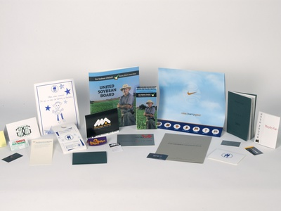 Marketing Collateral by Sneller sneller creative promotions promotional packaging promotion presentation packaging packaging marketing made in usa custom packaging branding advertising