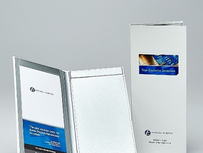 Sneller Creative - EXPRESS SCRIPTS Custom Invitation Mailer