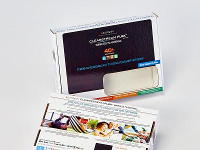 Custom Prototypes By Sneller sneller creative promotions promotional packaging promotion presentation packaging packaging marketing made in usa custom packaging branding advertising