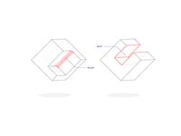 Engineering Guide Diagrams