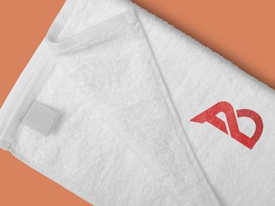 Towel Brand - Bianca Piemontez