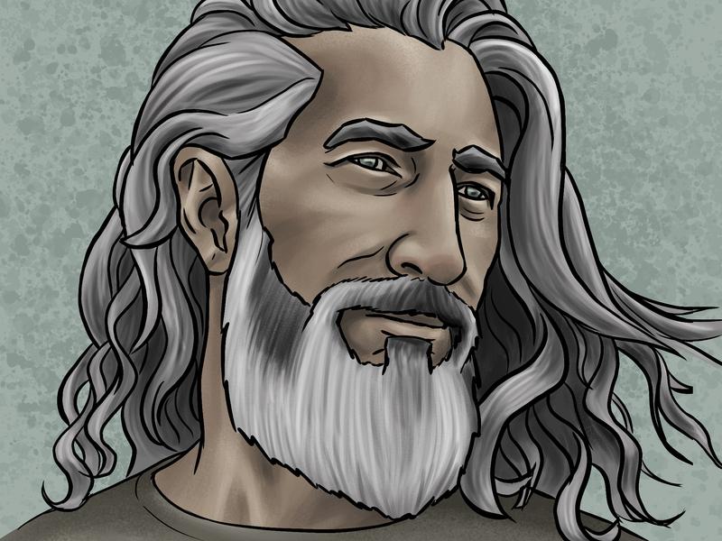 Portrait design stylized stylised portrait painting portrait art photoshop illustration digital painting digital art