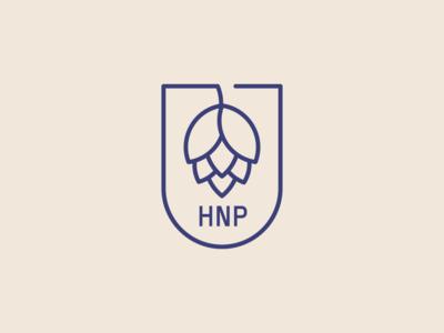 Hop Notch Performance