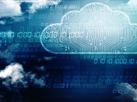 Tips for an Effective Cloud Migration