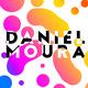 Daniel Moura