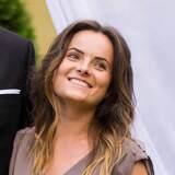 Melinda Angi
