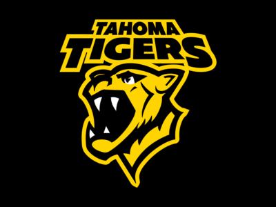 Tahoma Tigers