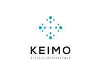 Keimo