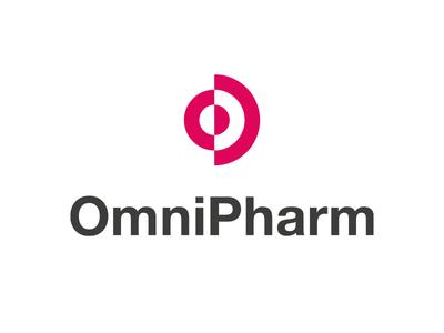 OmniPharm drug circle medicine pharmacy