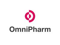 OmniPharm