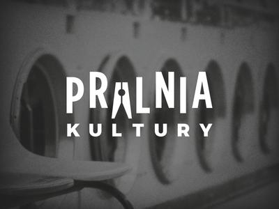 Pralnia Kultury / Washhouse of Culture laundry culture washer