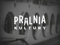 Pralnia Kultury / Washhouse of Culture