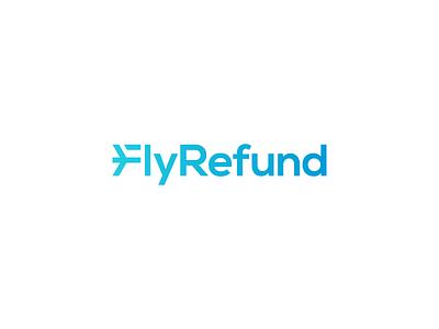 FlyRefund plane flight