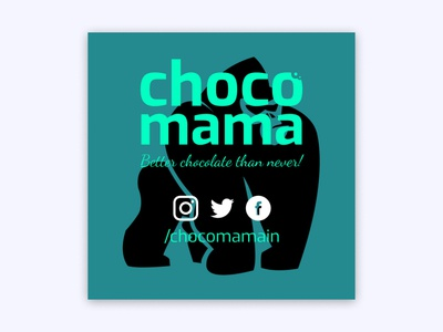 Chocomama
