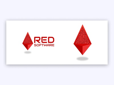 Red Software