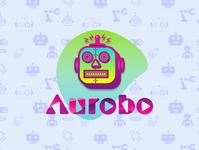Aurobo