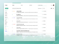 Gmail Concept - 02